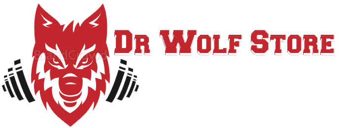 Dr Wolf Store